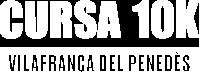 10K de Vilafranca