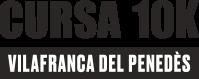 10K Vilafranca 28/01/2018