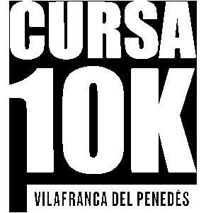 logo10k-light